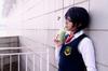 Atoshi2_05