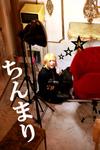 Mr_r01_01