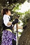 20111002hakuouki_086_02