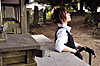 20111002hakuouki_234_02