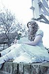 Alice_02date_307_2