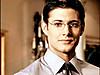 Jensen_ackles_01