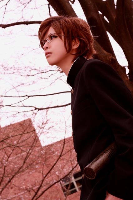 86_original_02