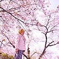 Jiro8554_02