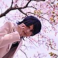 Oshi8622_03_3