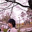 Oshi8717_02